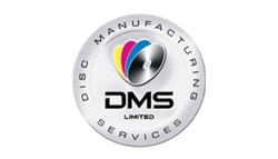 Disc Manufacturing Services