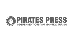 Pirates Press